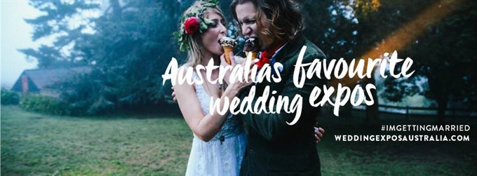 Wedding Expos Australia Wollongong