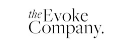 The Evoke Company