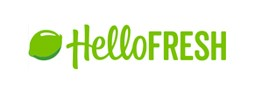 Hello Fresh / Navigate Digital