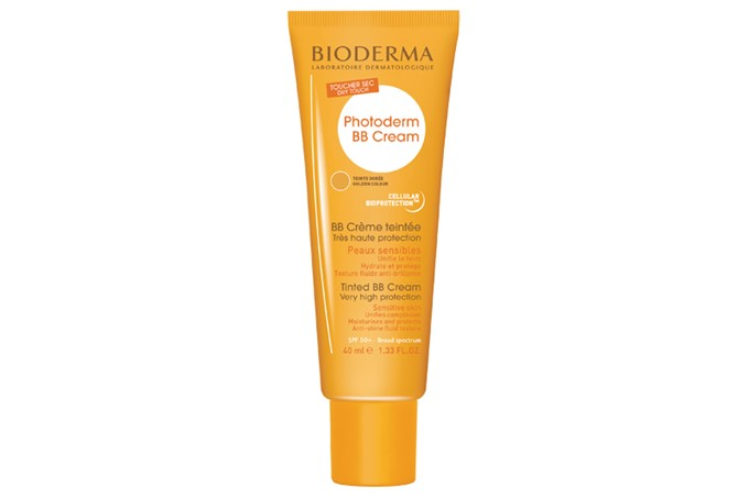 The Bride's Diary | Pre-Wedding Beauty Rituals With Bioderma | Photoderm BB Cream