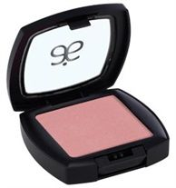 1. Arbonne Cosmetics - Blush in Ballet (RRP $41.00)