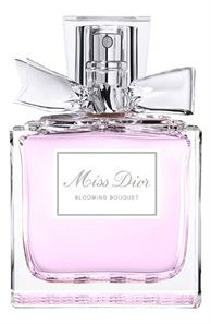 6. Dior - Miss Dior Blooming Bouquet