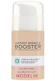 Instant Miracle Booster