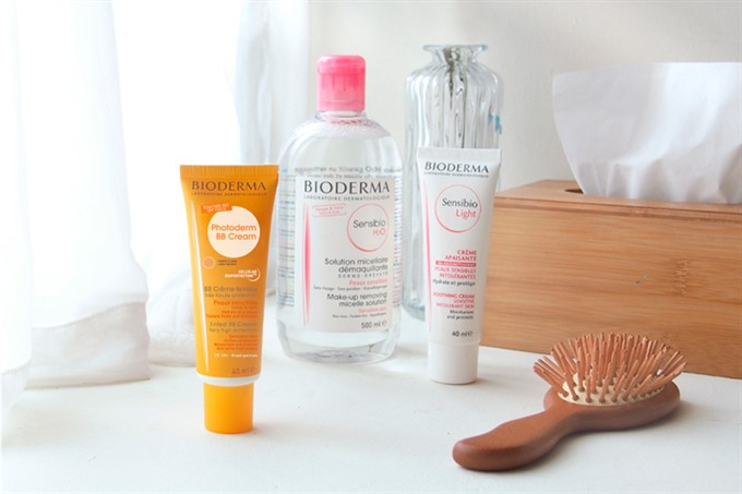 The Bride's Diary | Pre-Wedding Beauty Rituals With Bioderma | Bioderma Skincare