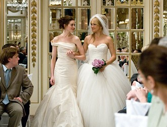 10 Best Wedding Movies To Watch Before The Big Day