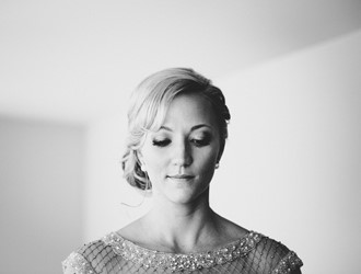 Bridal Hair and Make-Up by June-Rose