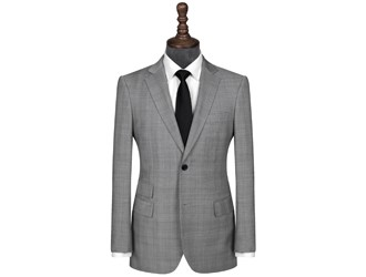 Suits For Spring Races & Outdoor Weddings From InStitchu