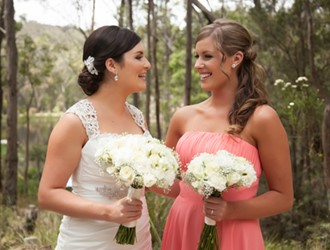 Kianinny Your Ultimate Sapphire Coast Wedding Destination