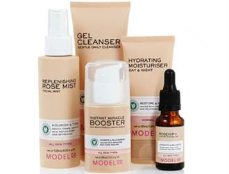 Get That Bridal Glow With ModelCo Skincare Essentials