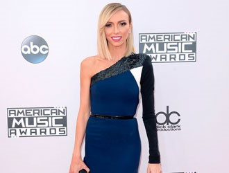 Fashion & Beauty Inspiration From The American Music Awards Red Carpet Fashion