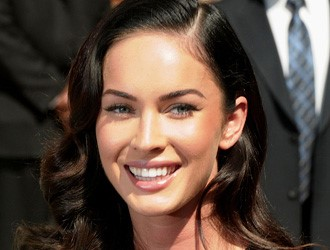 Get Megan Fox's Flawless Look With Laura Mercier