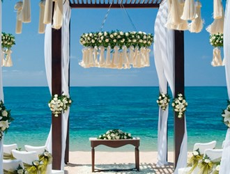 Tips For Planning Your Wedding In Bali