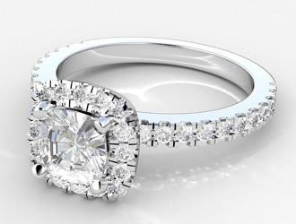 Mick the Jeweller: Bespoke Engagement Rings & Wedding Bands