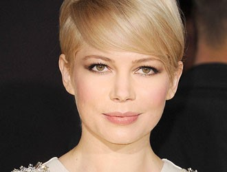 How To Style Your Short Hair For The Big Day?
