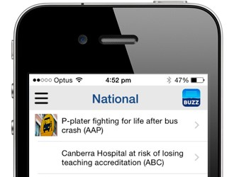 New Discreet Domestic Violence App Launches Australia Wide