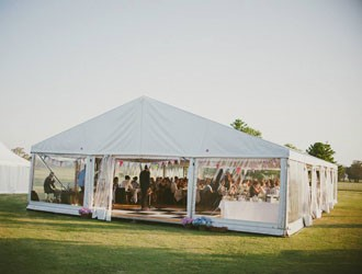 Unique Party Hire by Go Hire The Event People