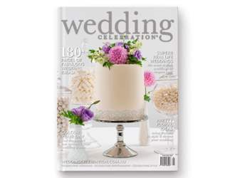 Wedding Celebration®… A Celebration Of All Things Wedding!