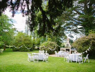 Tips For Organising Small & Intimate Weddings