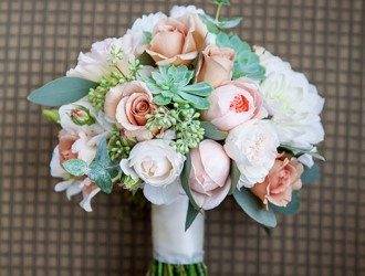Flowers For Everyone | Unique Floral Designs