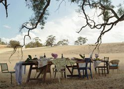 Destination Weddings In The Barossa