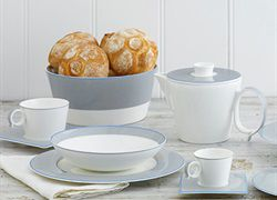 The Contempo Collection By Noritake