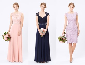 Head Designer For Fashion Label REVIEW Speaks About The New Bridal Collection