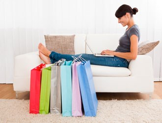 International Online Shopping Reveals Australians Spend $3.96 Billion Per Year!