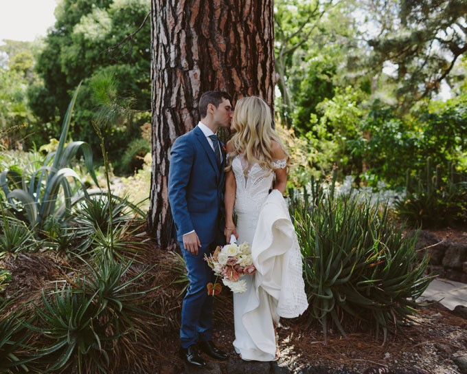 Beck Rocchi Photography | Melbourne Wedding | Wedding Of The Year