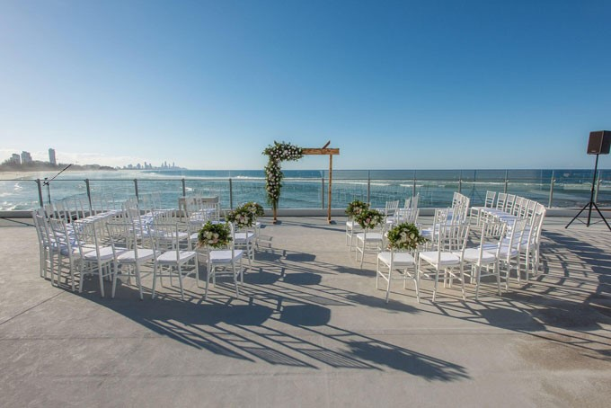 Lombari & Co | Event Styling