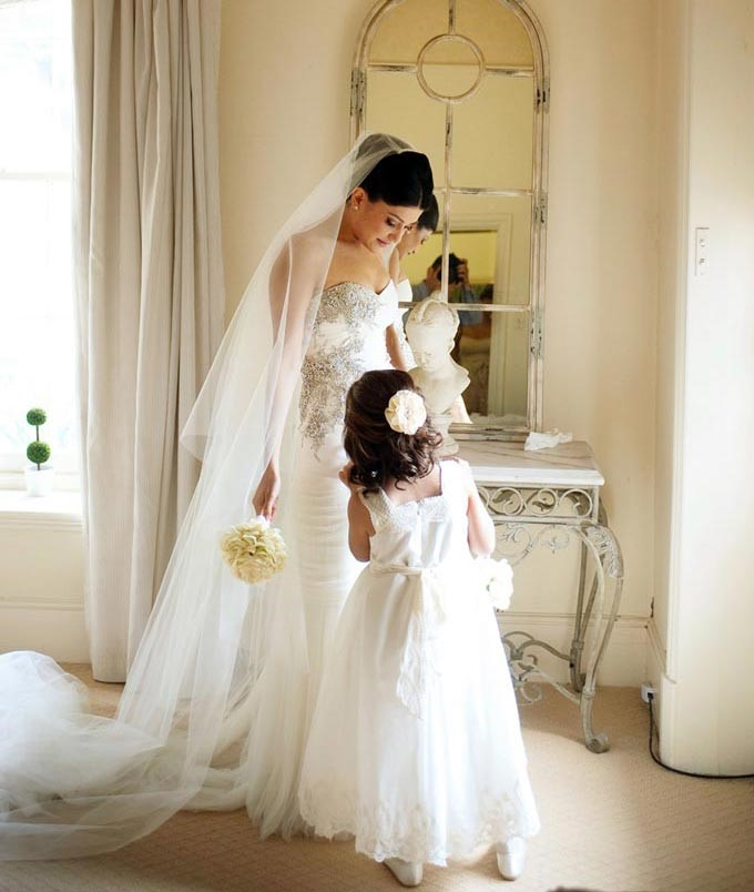 Karl chehade dry cleaning for Dry cleaners wedding dress preservation