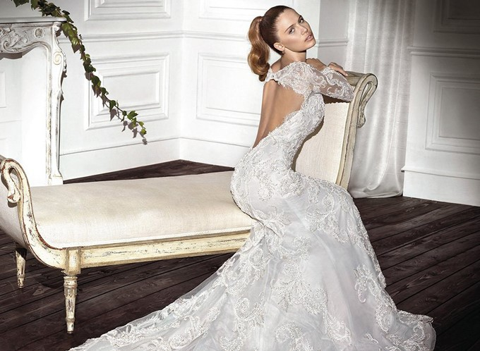 Perfect Wedding Dresses Sydney Parramatta Road U Dress Blog Edin With Shops