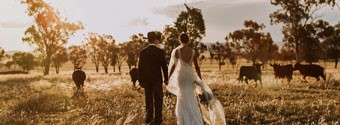 Wedding Photography By Shutter and Lace