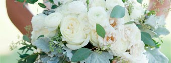Magnolia Florist | South Coast NSW Florist
