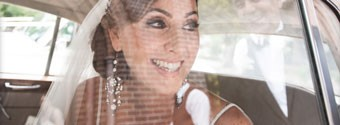 Essence Hand Crafted Wedding Photography
