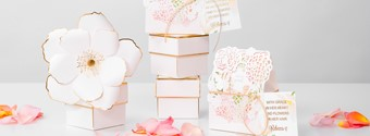 Bomboniere & Favours By Weddingstar