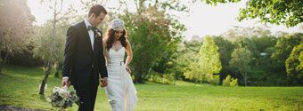 Experience Romance & Glamour At Spicers Retreats