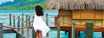 6 Fabulous Honeymoon Ideas From Phil Hoffmann Travel