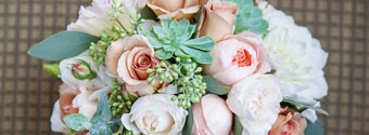 Flowers For Everyone | Wedding Flowers