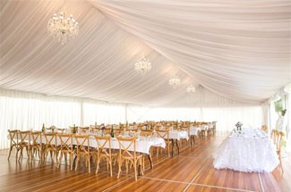 O'Reilly's Canungra Valley Vineyard | Wedding Venue