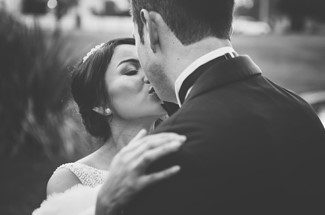 Red Photography | Wedding Photography