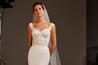 Brides of Beecroft | Bridal Fashion