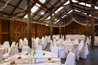 Perth Zoo | Wedding Venue