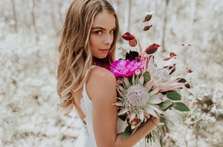 Storybook Bridal | Bridal Fashion
