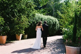 Yarralumla Gallery | Wedding Venue