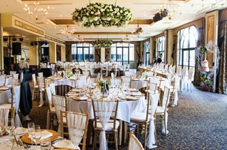 The Playford Adelaide, MGallery by Sofitel | Wedding Venue