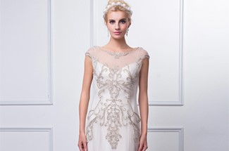 Macarthur Brides | Bridal Fashion