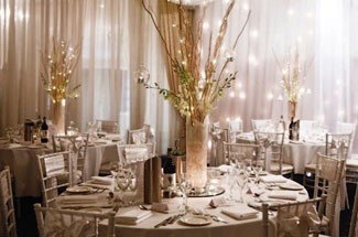 Southern Style Events | Event Hire