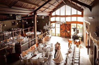 Oaklands Event Centre | Wedding Venue