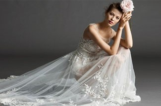 Penrith Bridal Centre | Bridal Fashion