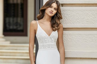Always And Forever | Wedding Dresses